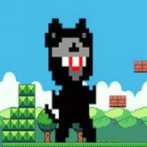 Play Cat Meow Ninja Unblocked Online