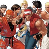 Play King Of Fighters Wing 1 8 Unblocked Online