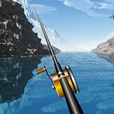 Unblocked games pod play free games online at school for Unblocked fishing games